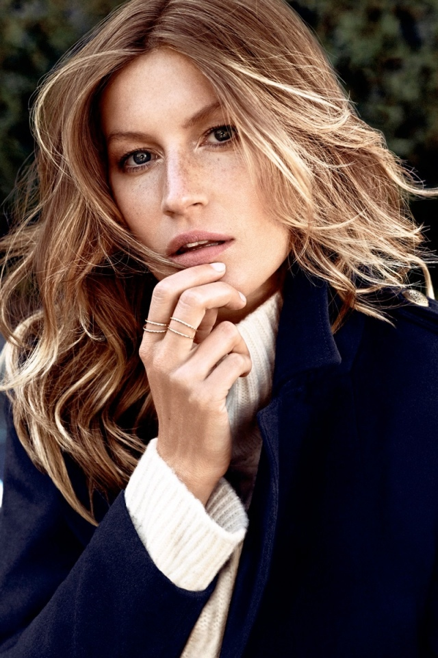 800x1200xgisele-hm-fall-campaign2.jpg.pagespeed.ic.mebVZmOX32