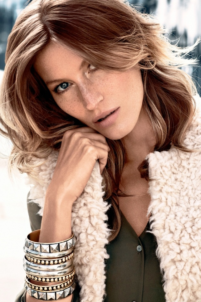 800x1200xgisele-hm-fall-campaign3.jpg.pagespeed.ic.3JvrVsGW0k