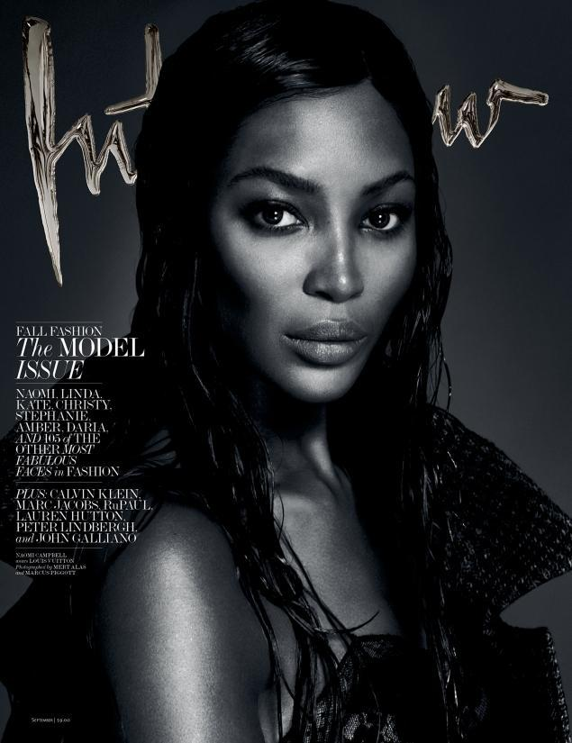 interview-supermodel-covers1