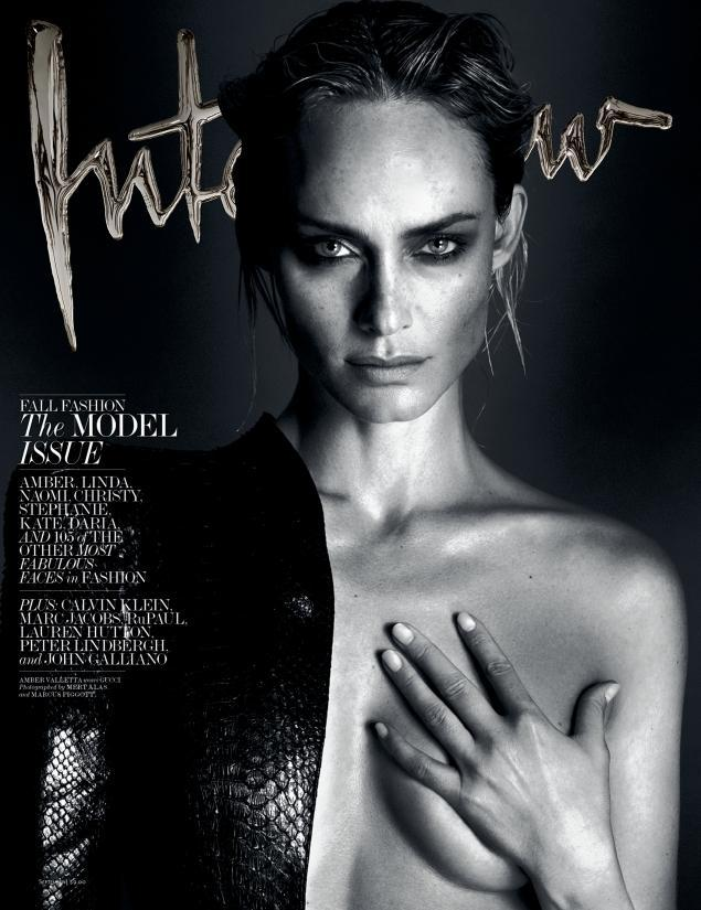 interview-supermodel-covers2