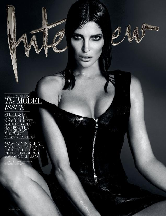 interview-supermodel-covers6