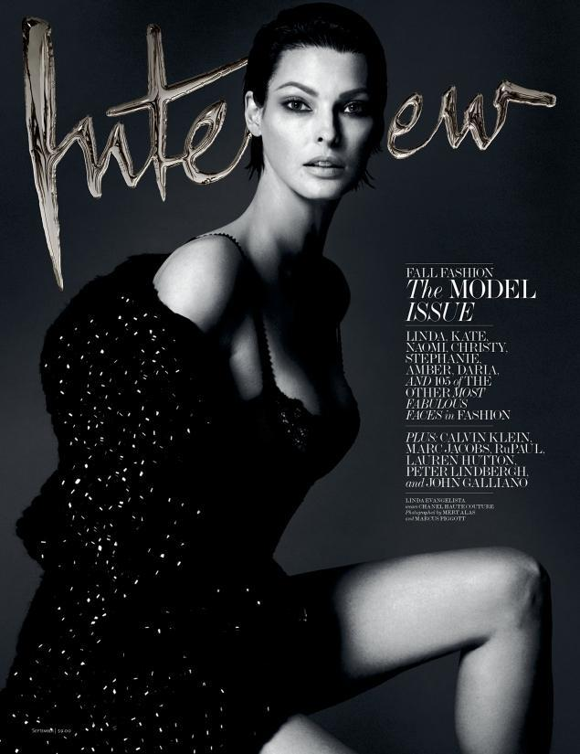 interview-supermodel-covers7