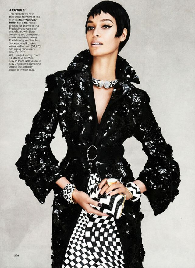 joan-smalls-for-vogue-us-september-2013-2