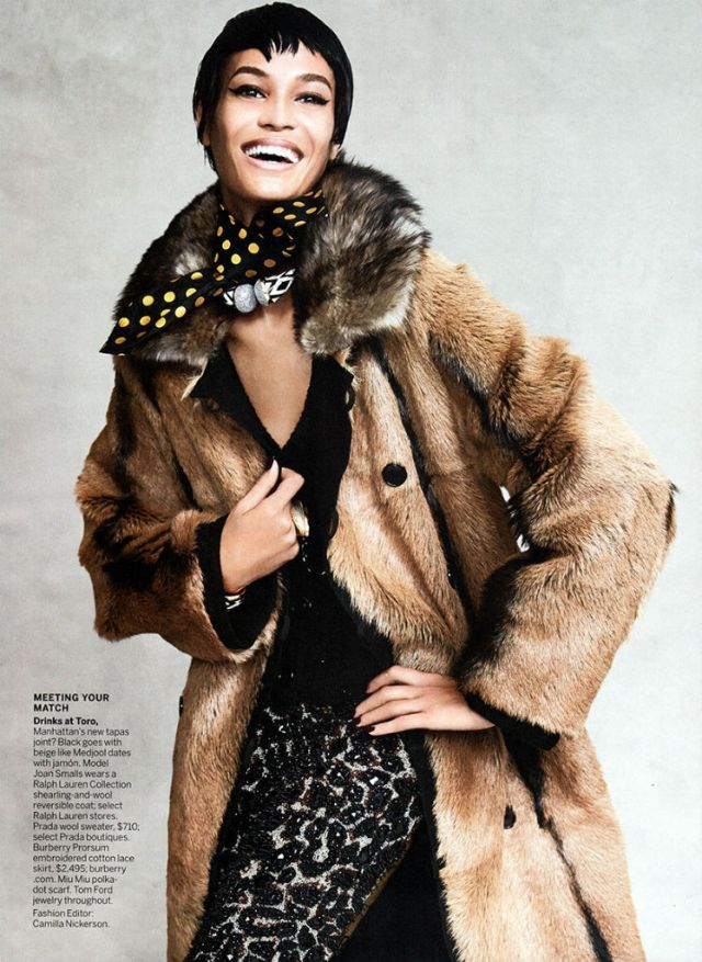 joan-smalls-for-vogue-us-september-2013-3
