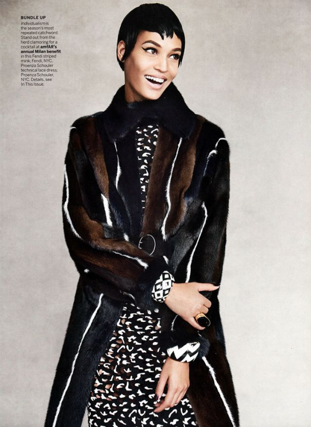 joan-smalls-for-vogue-us-september-2013-4