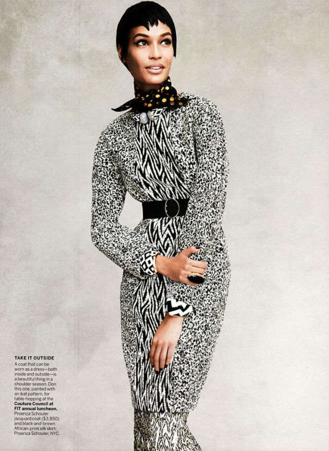 joan-smalls-for-vogue-us-september-2013-5