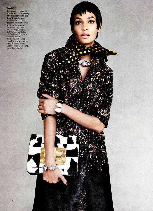 joan-smalls-for-vogue-us-september-2013-6