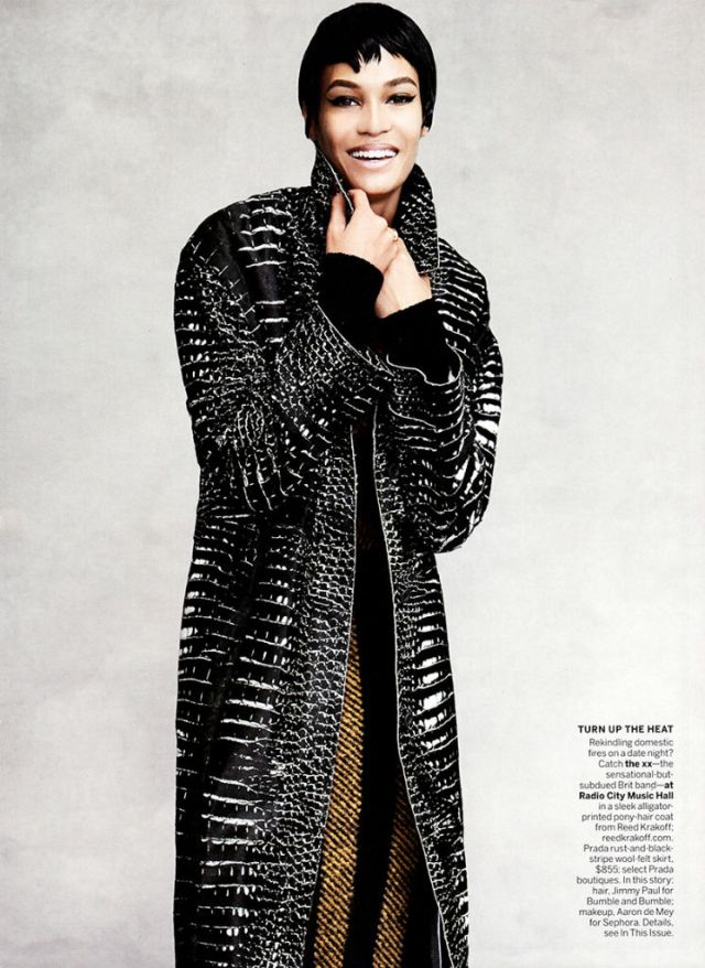 joan-smalls-for-vogue-us-september-2013-8