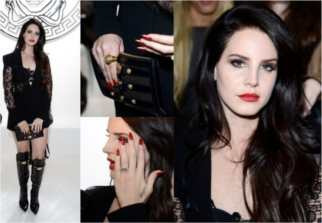 Lana-in-Versace2