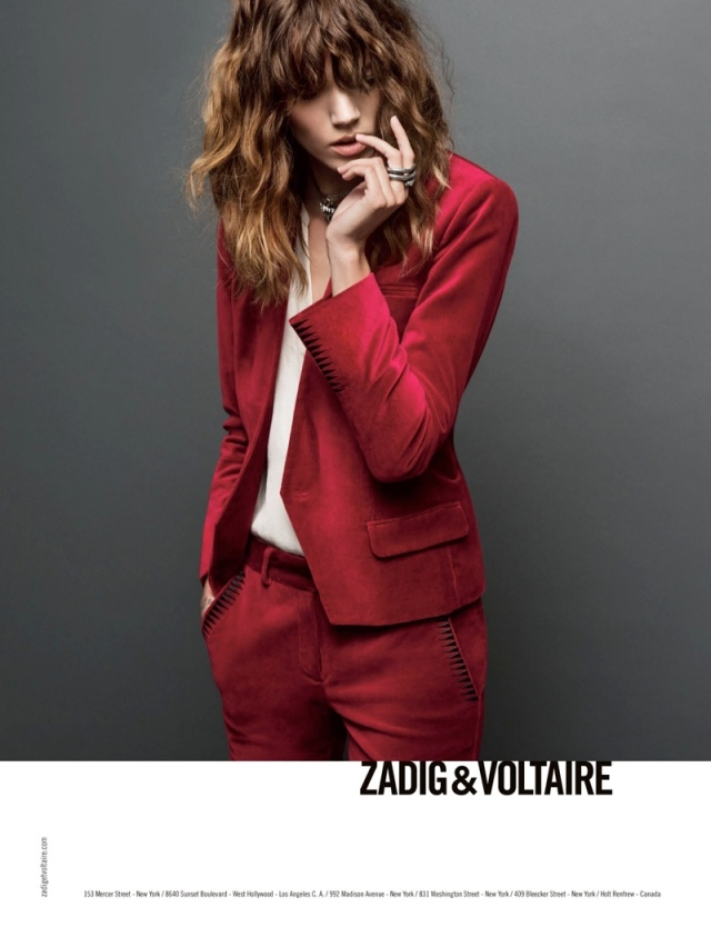 zadig-voltaire-fw-ads4