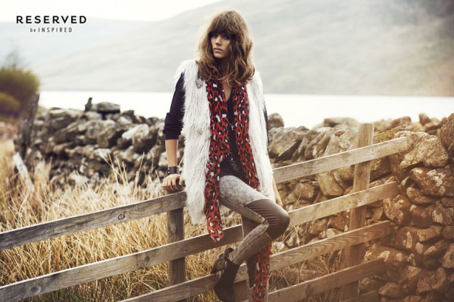 reserved-fall-ads6
