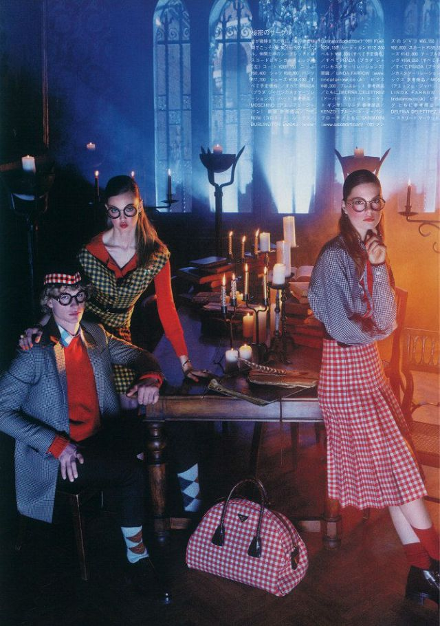 the-new-school-uniform-by-giampaolo-sgura-for-vogue-japan-october-2013-10