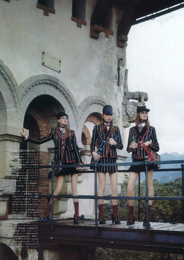 the-new-school-uniform-by-giampaolo-sgura-for-vogue-japan-october-2013-11