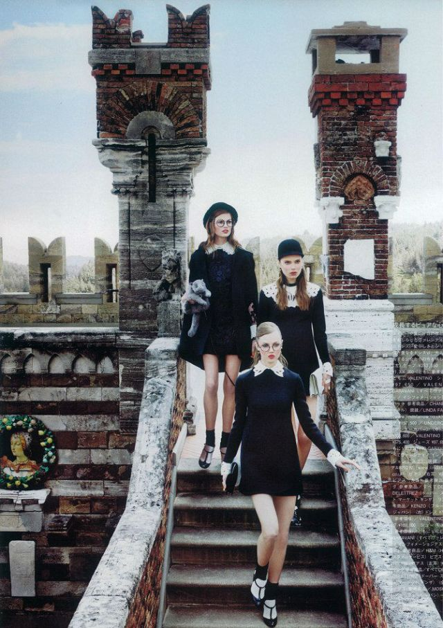 the-new-school-uniform-by-giampaolo-sgura-for-vogue-japan-october-2013-13