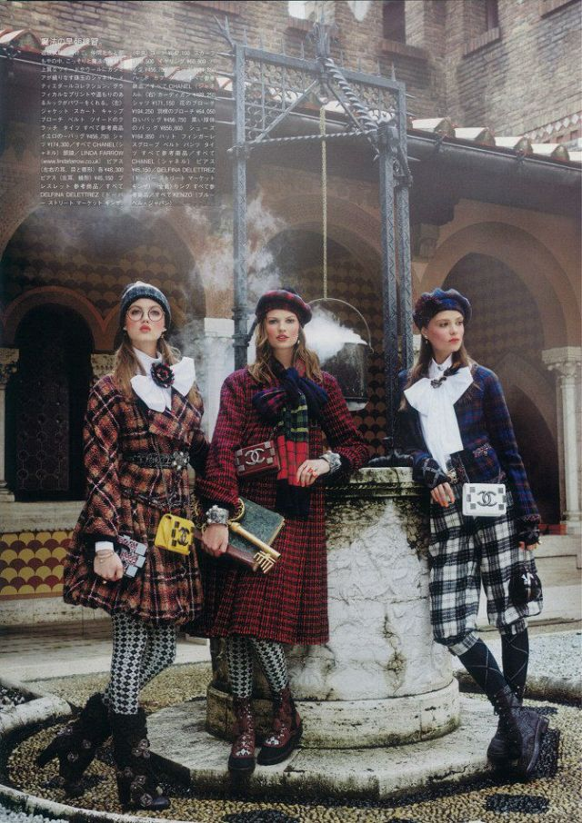 the-new-school-uniform-by-giampaolo-sgura-for-vogue-japan-october-2013-16