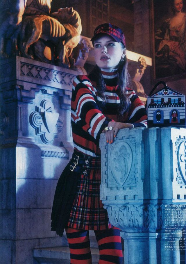 the-new-school-uniform-by-giampaolo-sgura-for-vogue-japan-october-2013-17