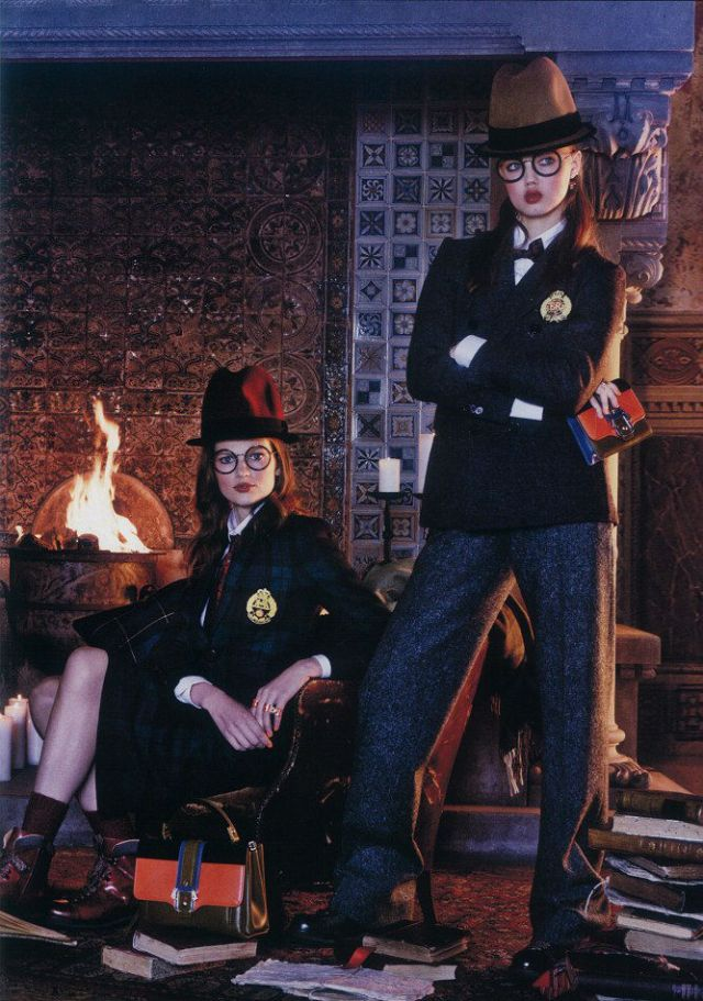 the-new-school-uniform-by-giampaolo-sgura-for-vogue-japan-october-2013-3