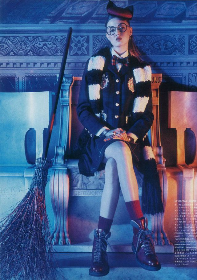 the-new-school-uniform-by-giampaolo-sgura-for-vogue-japan-october-2013-4