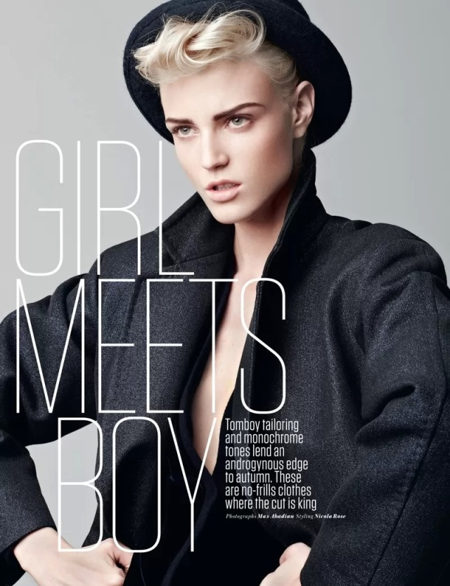 boy-meets-girl1