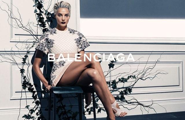 balenciaga-2014-campaig-3