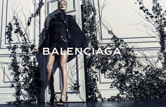 balenciaga-2014-campaign-2