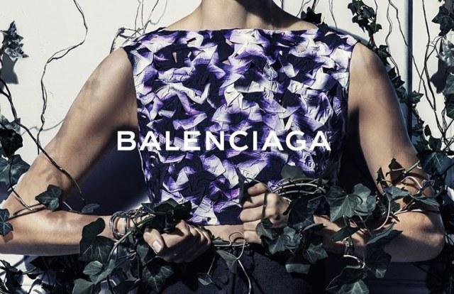 balenciaga-2014-campaign-4