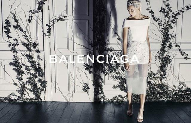 balenciaga-2014-campaign-5