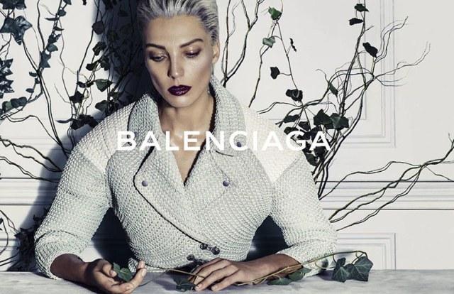 balenciaga-2014-campaign-6
