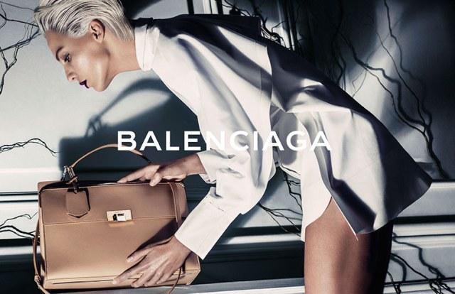 balenciaga-2014-campaign-7