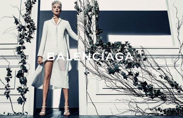 balenciaga-2014-campaign-8