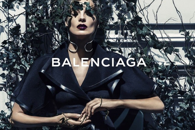 balenciaga-2014-daria-werbowy-steven-klein-1