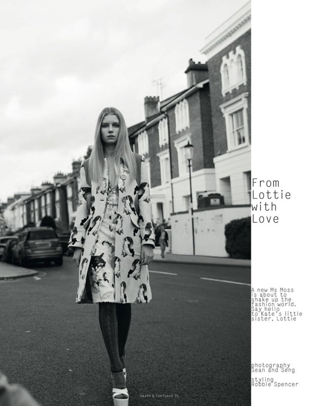 lottie-moss-dazed-confused-february-2014-1